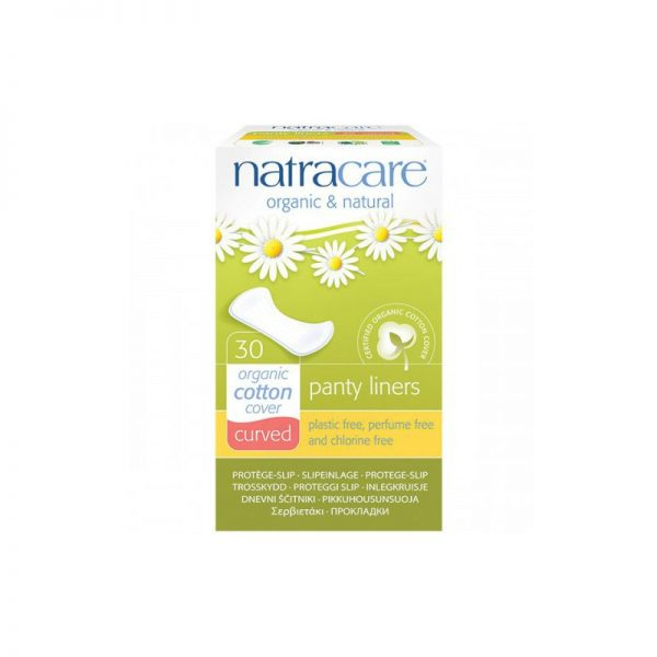 natracare-protege-slip-natural-curved-30-unds