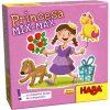 Princesa Mixmax