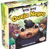 bye_bye_oveja_negra