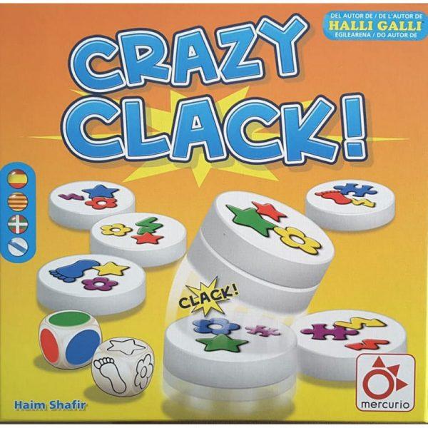 crazy-clack