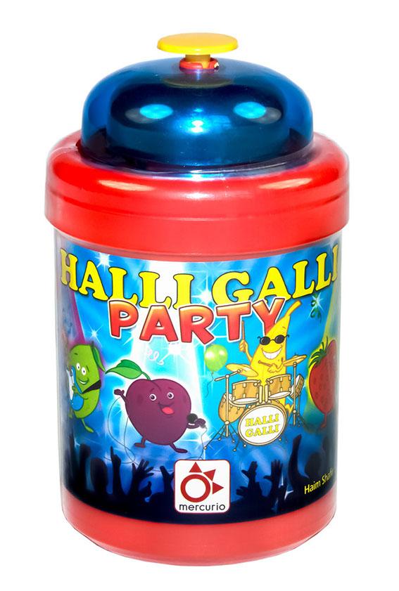 halli_galli_party