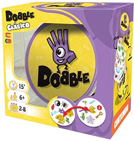 Dobble_
