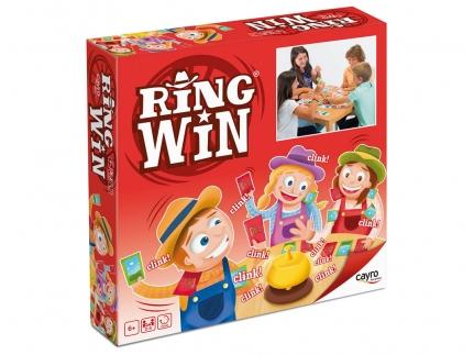 Ring-Win