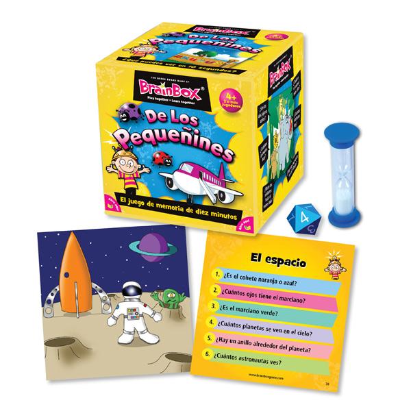 juego-de-memoria-brainbox